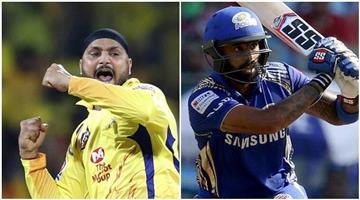 Khabar Odisha:Surya-Kumar-Yadav-is-Indias-De-Villiers-Harbhajan-Singh