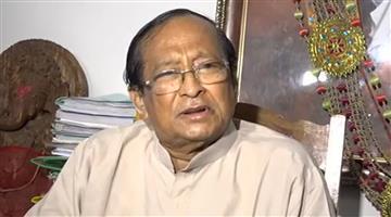 Khabar Odisha:Surya-narayana-Patra-Titli-Cyclone-Odisha