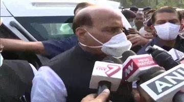 Khabar Odisha:Suspense-on-Deputy-CM-Rajnath-said---will-decide-after-discussion