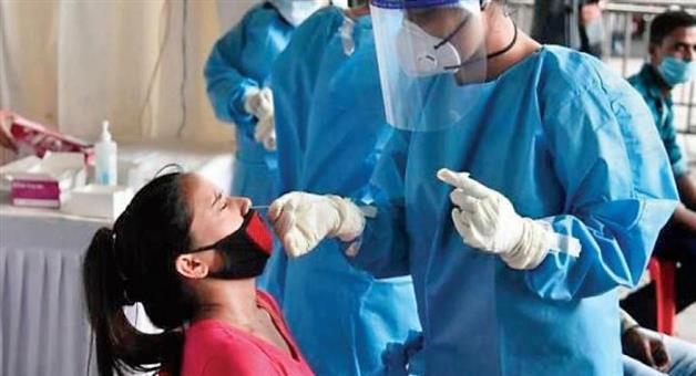 Khabar Odisha:Swine-flu-case-in-Karon-infected-but-rising-in-Mumbai