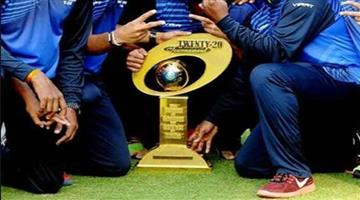 Khabar Odisha:Syed-Mushtaq-Alli-T20-Trophy-All-players-were-crowned-negative-before-the-knockout-match