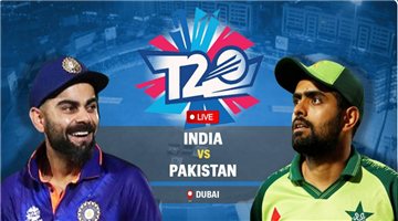 Khabar Odisha:T20-World-Cup-Pakistan-win-the-toss-and-elected-to-bowl-first