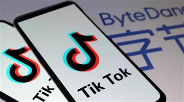 Khabar Odisha:TIK-TOK-Makes-Distances-From-China