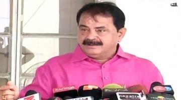 Khabar Odisha:Taraprasad-Bahinipati-said-bjd-mla-involved-in-daru-fixing