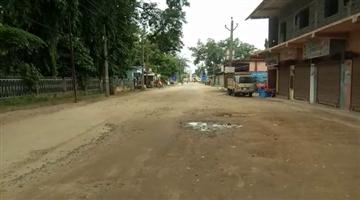 Khabar Odisha:Tarva-shut-down-until-September-30