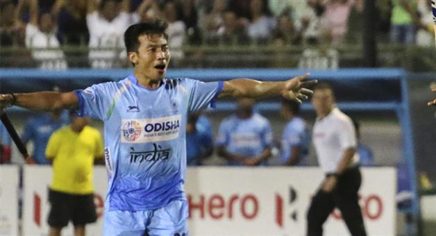 Khabar Odisha:Team-India-is-ready-for-the-hockey-world-cup-vice-captain-gives-winning-formula