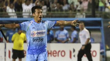 Khabar Odisha:Team-India-is-ready-for-the-hockey-world-cup-vice-captain-gives-winning-formula