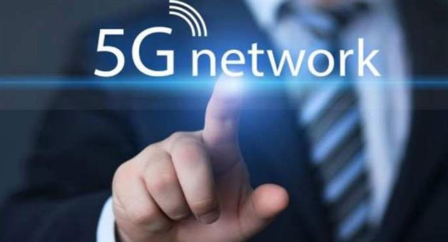 Khabar Odisha:Technology-5-G-network-may-lunch-this-year