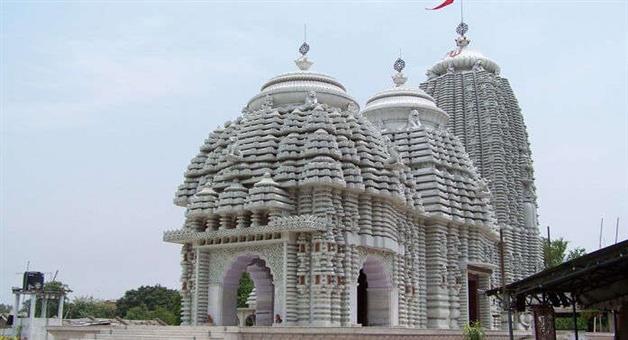 Khabar Odisha:Temples-Reopen-In-Puri