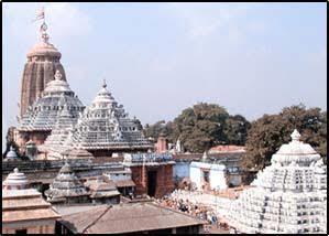 Khabar Odisha:Temples-donate-cm-fund-for-Corona-virusfight