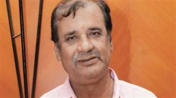 Khabar Odisha:Ten-more-science-research-centers-will-be-set-up-in-the-state-departmental-minister-Ashok-Panda-said