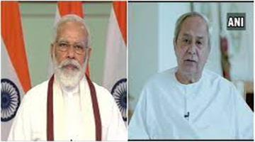 Khabar Odisha:The-Chief-Minister-congratulated-the-people-on-the-occasion-of-the-Raj-festival-in-Karona-Katkana