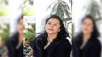 Khabar Odisha:The-End-Of-Anjana-Mishra-Case