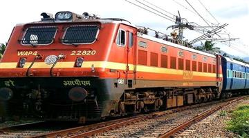 Khabar Odisha:The-Howrah-Kaljhaka-Express-was-renamed-Netaji-Express-find-out-why