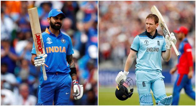 Khabar Odisha:The-India-England-series-was-postponed-due-to-COVID-19