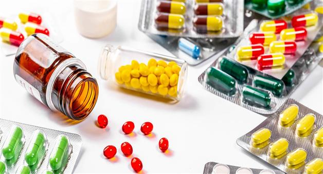 Khabar Odisha:The-Indian-government-has-lifted-export-restrictions-on-12-essential-medicines