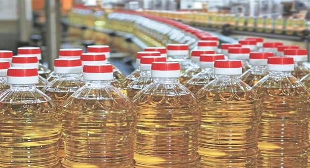 Khabar Odisha:The-Indian-government-plans-to-reduce-import-duties-after-the-reduction-in-edible-oil-in-the-global-market