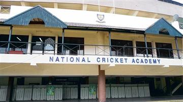 Khabar Odisha:The-NCA-will-meet-to-discuss-cricket-in-the-country