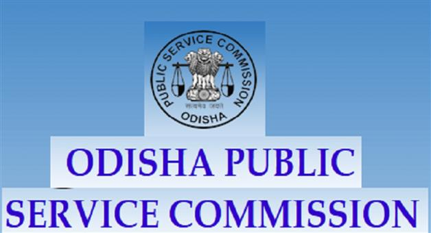 Khabar Odisha:The-Odisha-Civil-Service-Main-Examination-will-start-from-December-7