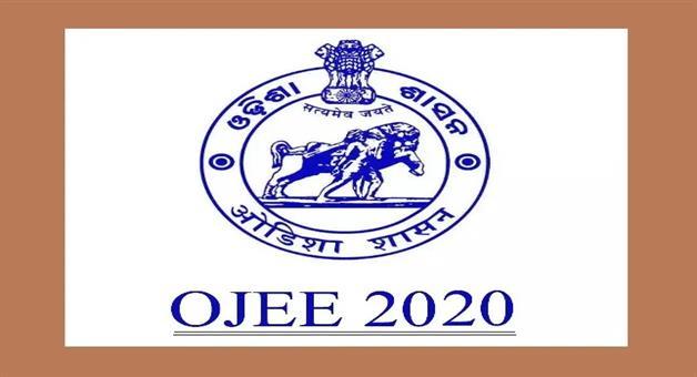 Khabar Odisha:The-Odisha-Joint-Entrance-Examination-OJEE-started-today