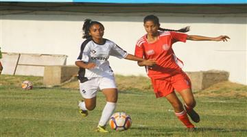Khabar Odisha:The-Odisha-Womens-Football-League-is-set-to-begin-tomorrow