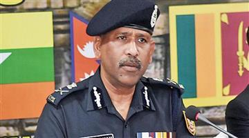 Khabar Odisha:The-Oriya-IPS-was-given-the-responsibility-of-taking-over-as-the-Additional-DG-of-the-NCB