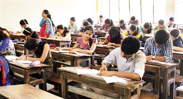 Khabar Odisha:The-Plus-2-Optional-Examination-will-be-held-from-November-5-to-7