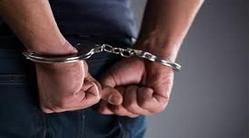 Khabar Odisha:The-Revenue-Inspector-was-arrested-by-the-Vigilance-Department-for-taking-a-bribe-of-Rs-2000