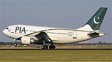 Khabar Odisha:The-Taliban-has-called-for-a-reduction-in-air-fares-and-Pakistan-International-Airlines-has-canceled-flights