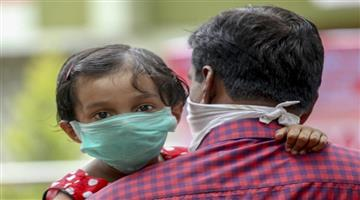 Khabar Odisha:The-Third-Wave-is-Coming-Vaccination-for-Children-in-Focus-Now