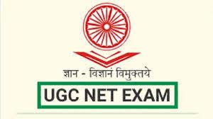 Khabar Odisha:The-UGC-net-exam-will-start-on-November-19