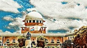 Khabar Odisha:The-UPSC-prelims-exam-will-be-held-on-October-4---the-Supreme-Court