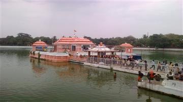 Khabar Odisha:The-Whole-Nitikanti-was-finalized-for-the-Chandan-Yatra-and-Akshaya-Tritiya-Of-Lord-Jagannath