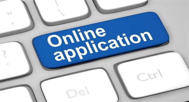 Khabar Odisha:The-application-process-for-PG-courses-will-start-in-the-state-from-today
