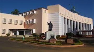 Khabar Odisha:The-assembly-closed-30-days-ahead-of-schedule