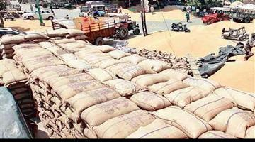 Khabar Odisha:The-district-is-responsible-for-12-senior-officials-from-the-Department-of-Food-Supply-and-Cooperatives