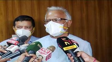Khabar Odisha:The-effect-of-the-third-wave-will-be-less-than-the-second-wave---the-director-of-public-health
