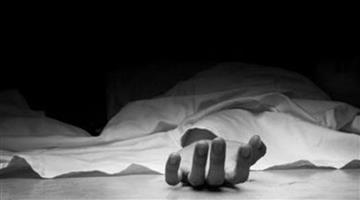 Khabar Odisha:The-elder-brother-brutally-killed-his-younger-brother-in