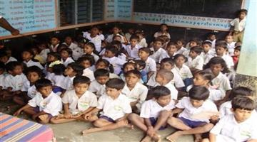 Khabar Odisha:The-enrollment-process-in-schools-in-the-state-has-started-from-today