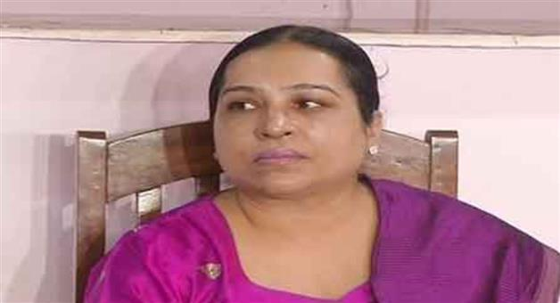 Khabar Odisha:The-final-chargesheet-has-been-filed-in-the-much-publicized-Anjana-Mishra-gang-rape-case