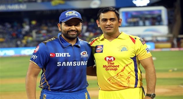 Khabar Odisha:The-first-match-between-Chennai-and-MumbaiIPL-will-resume-on-September-14