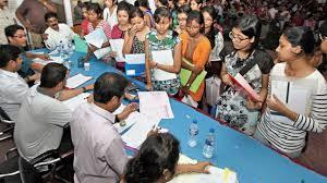 Khabar Odisha:The-first-merit-list-for-PG-enrollment-in-the-2020-21-academic-year-will-be-released-on-December-5
