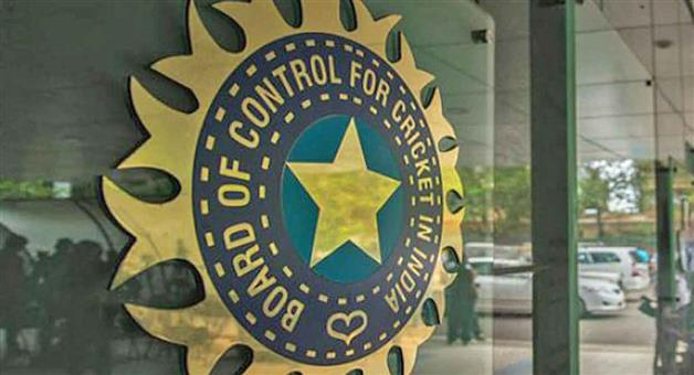 Khabar Odisha:The-good-news-for-Indian-cricketers-is-that-the-wages-of-players-have-increased