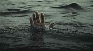 Khabar Odisha:The-incident-took-place-during-a-picnic-with-the-young-man-drowning-in-the-conch-river