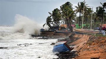 Khabar Odisha:The-landslide-is-affecting-more-than-73-villages-in-Karnataka-4-dead