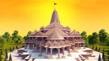 Khabar Odisha:The-magnificent-Ram-Mandir-will-be-built-with-the-contribution-of-47-crore-Hindus