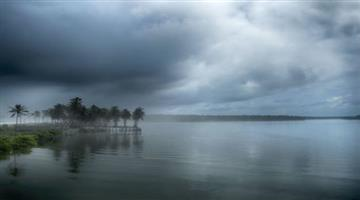 Khabar Odisha:The-monsoon-has-affected-21-districts-the-meteorological-department-said