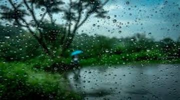 Khabar Odisha:The-monsoon-is-active-in-the-state-and-is-expected-to-rain-for-the-next-five-days