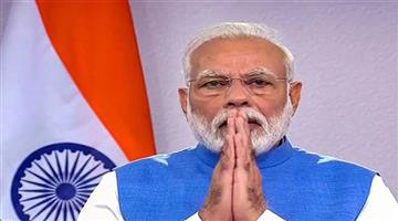 Khabar Odisha:The-popularity-of-the-elected-Prime-Minister-of-India-in-the-world-is-at-the-forefront-behind-Joe-Biden