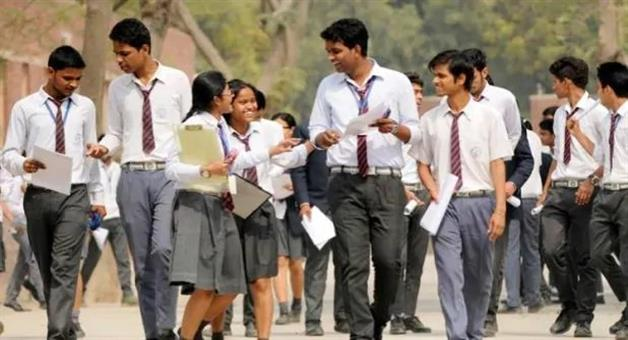 Khabar Odisha:The-remaining-CBSE-tenth-and-twelfth-grade-childrens-exams-will-be-held-from-July-1-to-15
